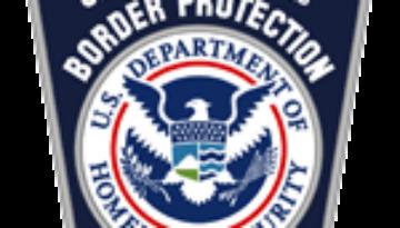 thumbnail_United-States-Customs