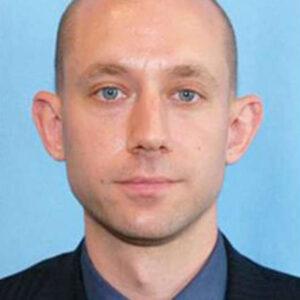 Daniel Alfin <br>02-02-2021