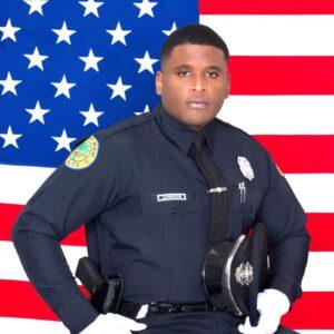 Aubrey Travis Johnson Jr <br>10-01-2020